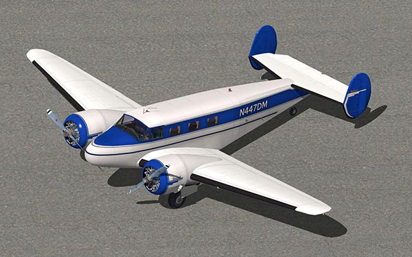 Beech18_BLUE_WHITE