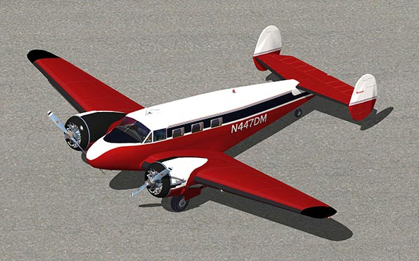 Beech18_RED_WHITE